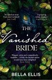The Vanished Bride (eBook, ePUB)