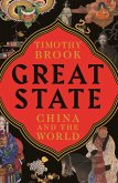 Great State (eBook, ePUB)