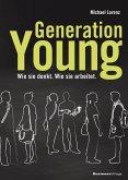 Generation Young (eBook, PDF)