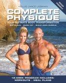 Complete Physique (eBook, ePUB)