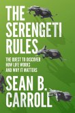 Serengeti Rules (eBook, PDF)