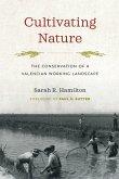Cultivating Nature (eBook, ePUB)