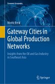 Gateway Cities in Global Production Networks (eBook, PDF)