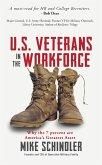 U.S. Veterans in the Workforce (eBook, ePUB)