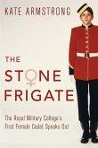 The Stone Frigate (eBook, ePUB)