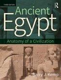Ancient Egypt (eBook, PDF)