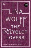 The Polyglot Lovers (eBook, ePUB)