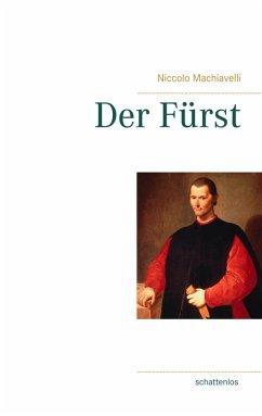 Der Fürst (eBook, ePUB)