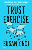 Trust Exercise (eBook, ePUB)