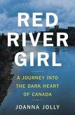 Red River Girl (eBook, ePUB)