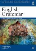 English Grammar (eBook, ePUB)