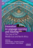 Innovation in Language Learning and Teaching (eBook, PDF)
