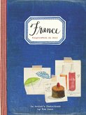 France: Inspiration du Jour (eBook, PDF)