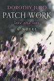 Patch Work (eBook, ePUB)