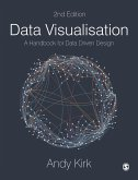 Data Visualisation (eBook, PDF)