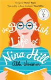 The Bookish Life of Nina Hill (eBook, ePUB)