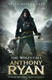The Wolf's Call (eBook, ePUB)