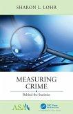 Measuring Crime (eBook, ePUB)