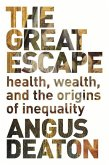 Great Escape (eBook, PDF)