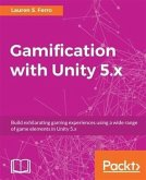 Gamification with Unity 5.x (eBook, PDF)