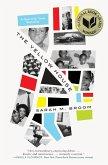 The Yellow House (eBook, ePUB)