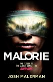 Malorie (eBook, ePUB)
