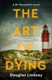 The Art of Dying (eBook, ePUB)