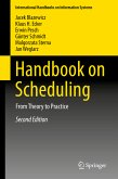 Handbook on Scheduling (eBook, PDF)