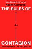 The Rules of Contagion (eBook, ePUB)