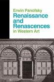 Renaissance And Renascences In Western Art (eBook, ePUB)