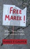 Free Maree (eBook, ePUB)