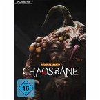 Warhammer: Chaosbane Deluxe Edition (Download für Windows)