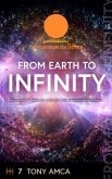 From Earth to Infinity (eBook, ePUB)