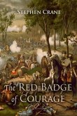 Red Badge of Courage (eBook, PDF)