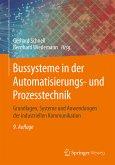 Bussysteme in der Automatisierungs- und Prozesstechnik (eBook, PDF)