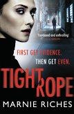 Tightrope (eBook, ePUB)