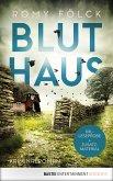 XXL-Leseprobe: Bluthaus (eBook, ePUB)
