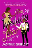The Wedding Party (eBook, ePUB)