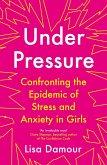 Under Pressure (eBook, ePUB)