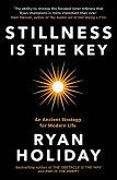 Stillness is the Key (eBook, ePUB)