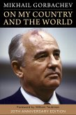 On My Country and the World (eBook, ePUB)