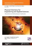 Physical Chemistry for Engineering and Applied Sciences (eBook, ePUB)