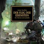 Der Flug der Eisenstein / Horus Heresy Bd.4 (MP3-Download)