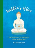 Buddha's Office (eBook, ePUB)