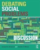 Debating Social Problems (eBook, PDF)