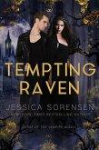 The Secret Life of a Vampire (Mystic Willow Bay Vampires Series, #1) (eBook, ePUB)