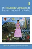 The Routledge Companion to Transnational American Studies (eBook, ePUB)