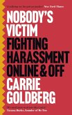Nobody's Victim (eBook, ePUB)