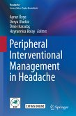 Peripheral Interventional Management in Headache (eBook, PDF)