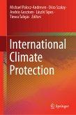 International Climate Protection (eBook, PDF)